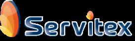 Servitex